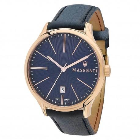 Ceas Maserati