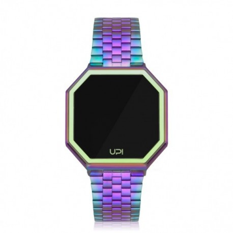 CEAS UPWATCH EDGE COLORFUL