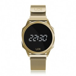 CEAS UPWATCH ICON AURIU