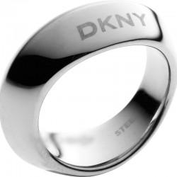 Inel DKNY